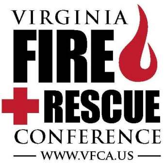 Virginia Fire + Rescue Conference
