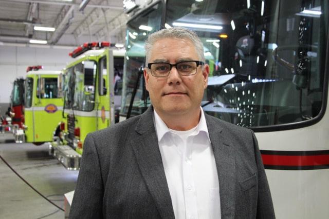 HME Inc. Names Thomas Jekel Vice President of Operations